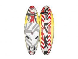 air_windsurf
