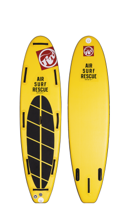 surf-rescue-10-5