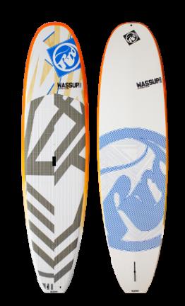 wassup-wood-v3-105-438x721